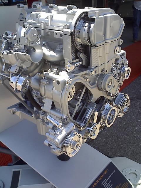 saturn sky engine diagram index listing of wiring diagramssaturn 1 9 engine diagram wiring diagramsaturn 1 9 engine diagram similiar saturn engine diagram keywordssaturn